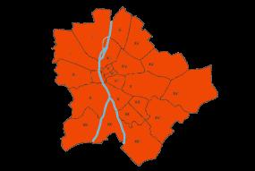 autómentő, autószállító, fuvarozó árak Budapesten