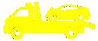 autómentés, autómentő, fuvarozó Nógrád és Heves megyében