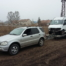 autómentő, autómentés furgon